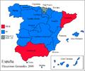 Mapa España EG 2000.png