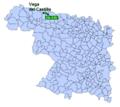 Mapa ZA-L-2676.png