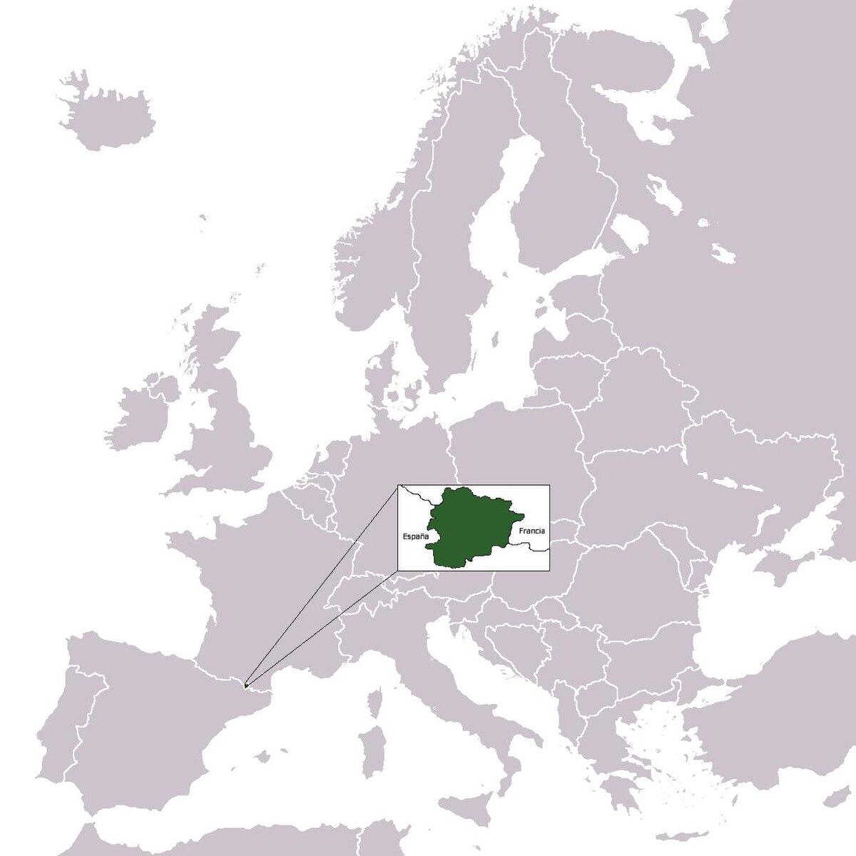 File Mapa De Andorra Jpg Wikimedia Commons