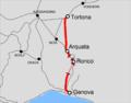Mappa ferr Succursale Giovi.png