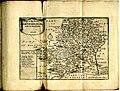 Maps of England circa 1670, Hartford Shire 18 of 40 (13433335073).jpg