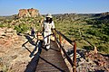 Mapungubwe, Limpopo, South Africa (20517884676).jpg