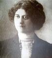 María Espínola.png