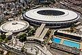 Maracanã 2014 e.jpg