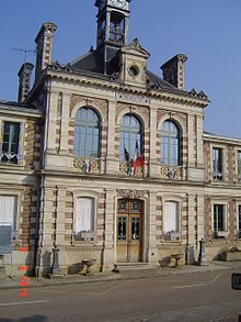 tribunal d instance