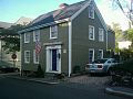 Marblehead Historic District Residence.jpg