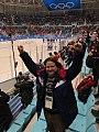 Marc Knapper at 2018 Winter Olympics.jpg