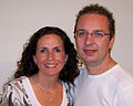 Marcel en Lydia Zimmer.jpg