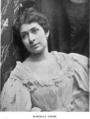MarcellaLindh1895.tif