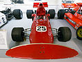 March 711 front Donington Grand Prix Collection.jpg