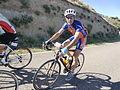 Marcha Cicloturista 4Cimas 2012 086.JPG