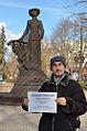 Marchevskyi-Svoboda-panoramy-Krushelnytska-16027008a.jpg