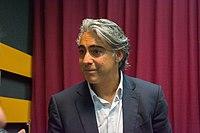 Marco Enríquez-Ominami en Sociales UBA 05.jpg