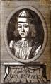 Marco Tulio Catizone (Les Imposteurs Insignes, Jean Baptiste de Rocoles, 1728).png