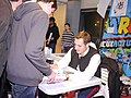 Marcus - Toulouse Game Show - 2012-12-01- P1500210.jpg