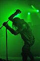 Marduk at Hatefest (Martin Rulsch) 07.jpg
