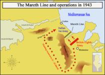 MarethMap1943 en.png