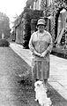 Margaret Greville circa 1920.jpg