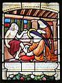 Margaret of Lorraine, 1463-1521.jpg