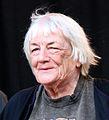 Margit Sandemo.2010.jpg
