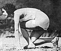 Marguerite Radideau (entre 1925 et 1930).jpg