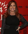Maria Celeste Arraras at 2017 MIFF (cropped).jpg
