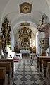 Maria Hilf Kirche in Seis Innenansicht.jpg