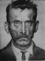 Marian Ruzamski - Proletariusz.png