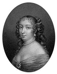 Marie-Madeleine de Vignerot, duchesse d'Aiguillon.jpg