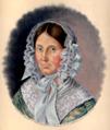Marie Juliane Naumann.png