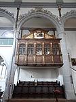 Marienstiftskirche Lich Fürstenstuhl 02.JPG