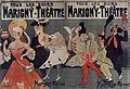 Marigny-Théâtre-1906 (2).jpg