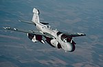 Marine EA-6B Prowler peels off after refueling from a 340th Expeditionary Air Refueling Squadron.jpg