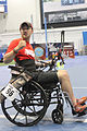 Marines compete in archery at Warrior Games 130515-M-HQ478-397.jpg