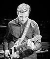 Marius Klovning Nasjonal Jazzscene 2018 (214732).jpg