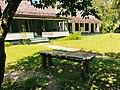 Marjorie Kinnan Rawlings Historic State Park 5.jpg