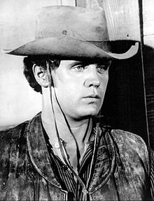 Mark Slade High Chaparral 1968.JPG