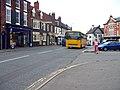 Market Lane - geograph.org.uk - 220932.jpg