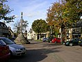 Market Square, Higham Ferrers - geograph.org.uk - 61088.jpg