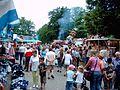 Markt152007.jpg