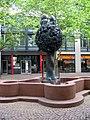 Marktbrunnen - geo.hlipp.de - 3013.jpg