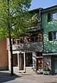Marktstraße 19 Hohenems.JPG