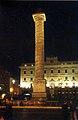 Markus Aurelius column.jpg