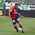 Markus Heikkinen - SK Rapid Wien (3).jpg