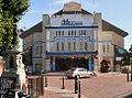 Marlowe Theatre - geograph.org.uk - 208981.jpg