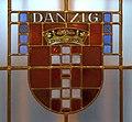 Marmorsaal - Wappen Danzig.jpg