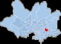 Maroñas Map.png