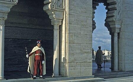 Marokko1982-079 hg.jpg