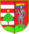 Marosszék címere.png