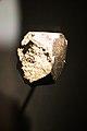 Mars rock (24646068427).jpg